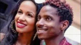 Eric Omondi 'breaks up' with Italian fiancée, but his fans aren't buying it