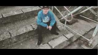 Teledysk: Raca DonDe - Nie jest jak dawniej feat. Bonson