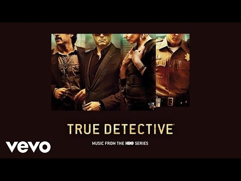 Lera Lynn - My Least Favorite Life (From The HBO Series True Detective / Audio)