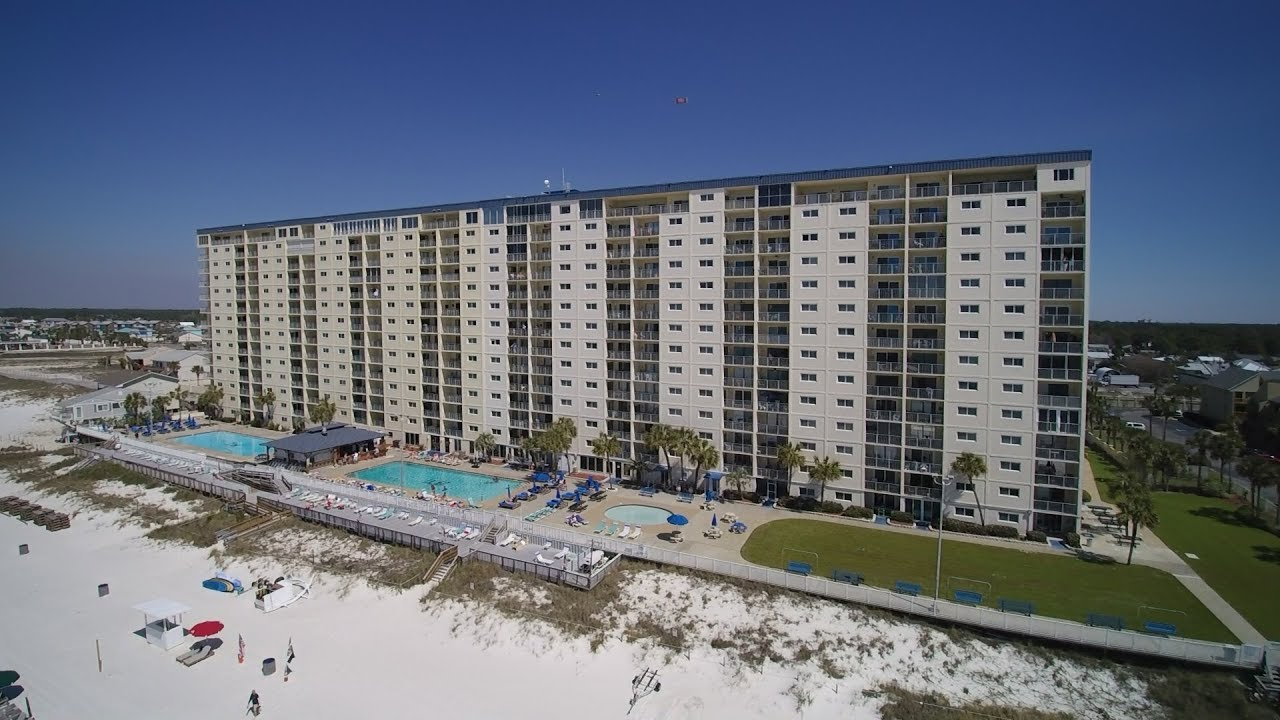 Regency towers 3 bedroom condo panama city beach - 3 bedroom condos panama city beach fl ...
