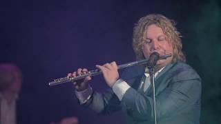 Ягья Александр - Дельтаплан 2017 г