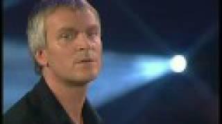 Medley Dirk Michaelis & Peter Seiffert & Max Raabe