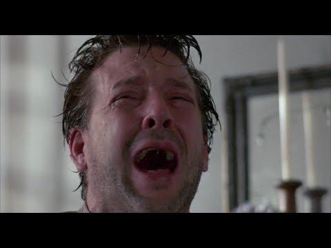 分分钟看电影:几分钟看完美国恐怖电影《天使追魂》