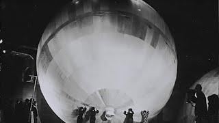 第149回多摩探検隊「女学生と風船爆弾 ―後篇―」