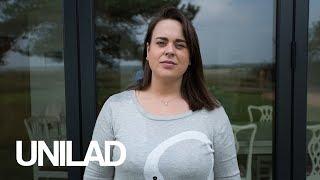 My Sister, Dementia & Me   UNILAD - Original Documentary