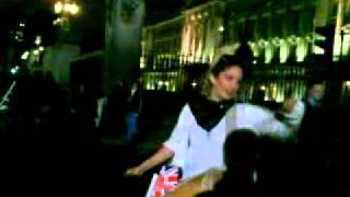 prince william marriage 28042011827 desi dhol