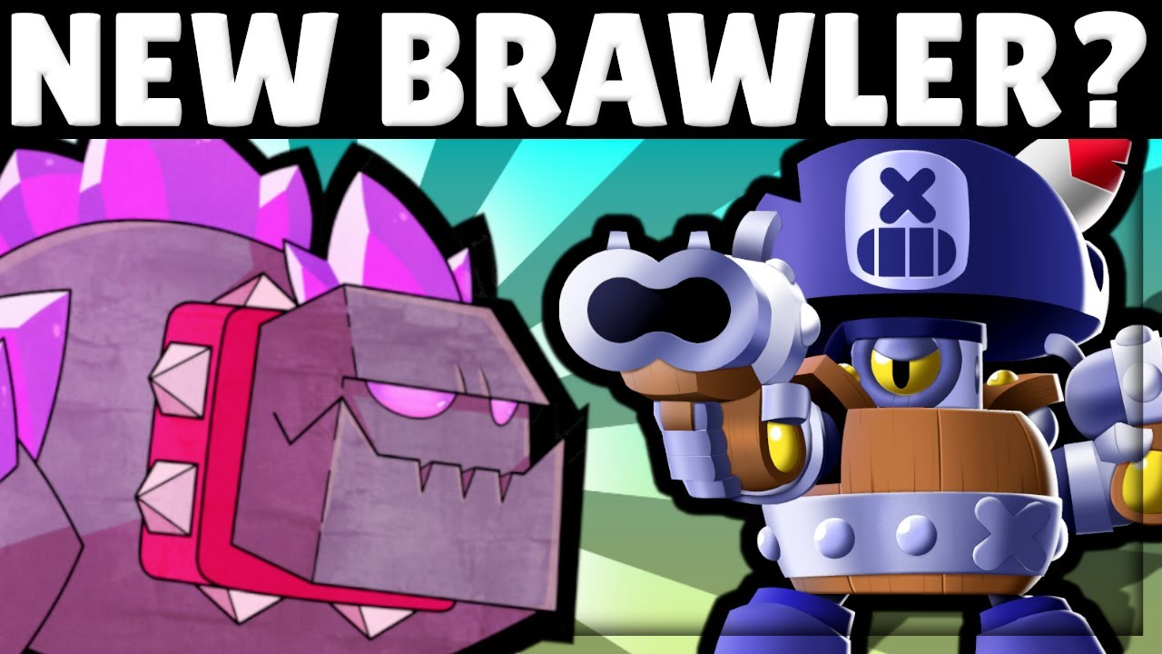 UNDERDOG- THE  NEW MATCHMAKING FEATURE! & MORE Brawl Stars UP!