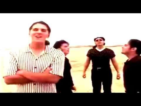 Tranzas - Dime si recuerdas   [  HD  ]