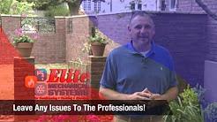 Water Heater Repair Pensacola FL   (850) 332-5123