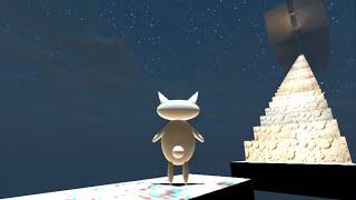 誰もが大悲鳴を上げるゲーム『 しょぼんのアクション 3D 』