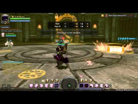 Pokemon TCG - Darkrai/Giratina/Hammer - Standard Format Deck Test! from YouTube · Duration:  1 hour 19 minutes 38 seconds