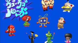 ショーガクセー イズ デッド 小出由華 検索動画 21