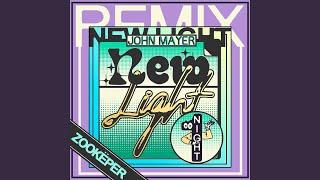 New Light (zookëper Remix)