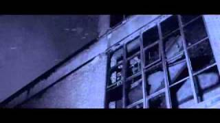 The Prodigy - World's On Fire
