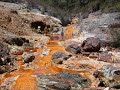 Environmental impact of mining | Wikipedia audio article