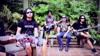 Video JAMRUD   Ingin kembali voc Krisyanto download MP3, 3GP, MP4, WEBM, AVI, FLV Agustus 2017