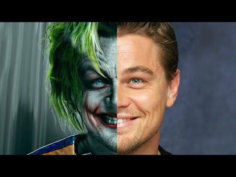 Why The Future Of DC Movies May Blow You Away