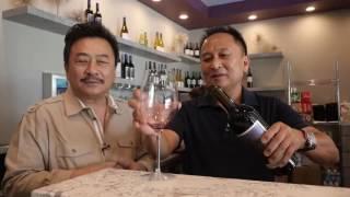 MC VIET THAO- CBL(557)- BÁNH XÈO MIỀN TRUNG- Quán Mii Restaurant in Little Saigon- California, USA.