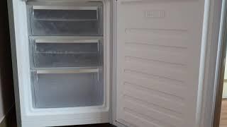 대우루컴즈 250L 냉장고 R251K01-S