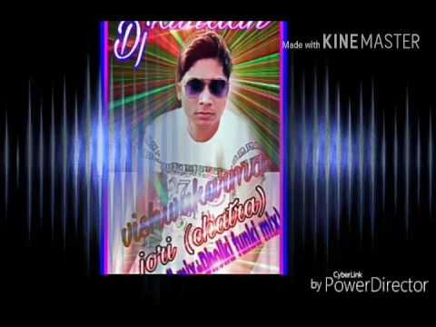 Ram navami song Mix by Dj kundan