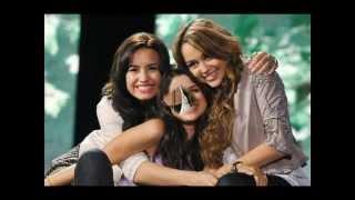 Te Crei Mi Amiga - JILEY ft JELENA and DIALL  ♡