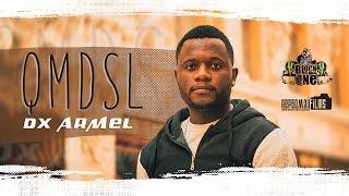 DX ARMEL - QMDSL...