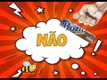 Arata Academy - YouTube