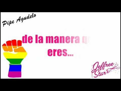 Kiss It Better Jeffree Star Sub En Español