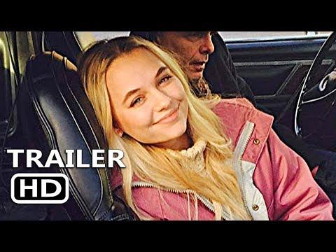 FEAST OF THE SEVEN FISHES Official Trailer (2019) Comedy Movie