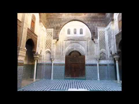 Morocco Sahara Odyssey