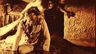 L'Atlantide - Fim tourné dans les Aurès / Movie  turned in Aures - Film Chaoui