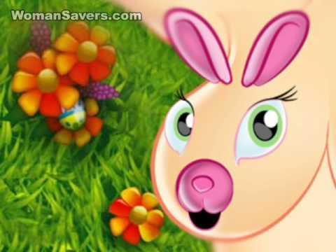 bunny dating websites