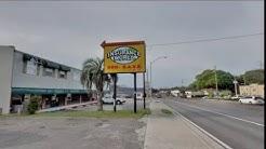 Insurance World West | Jacksonville, FL | Insurance