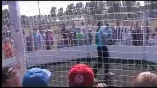 Voetbalschool 2FAST