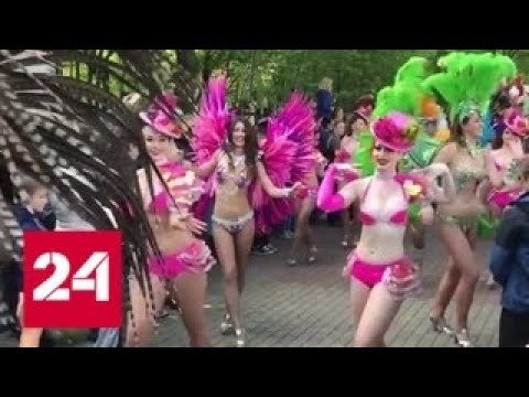 бал-карнавал-и-5-тонн-мороженого-выходные-в-москве-россия-24