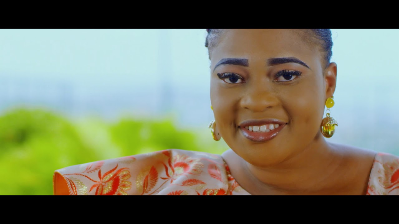 Download Sabii & Matt -- Miracles Like Popcorn ft Obaapa Christy ( Official Video)