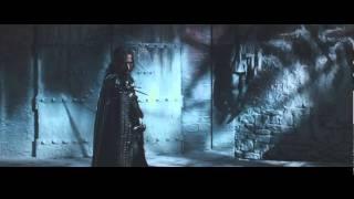 Соломон Кейн - встреча с Дьяволом