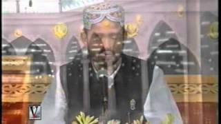 Sindhi Naat