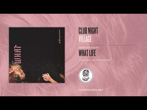 Club Night - Village Mp3