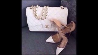 Салон свадебной обуви СпБ