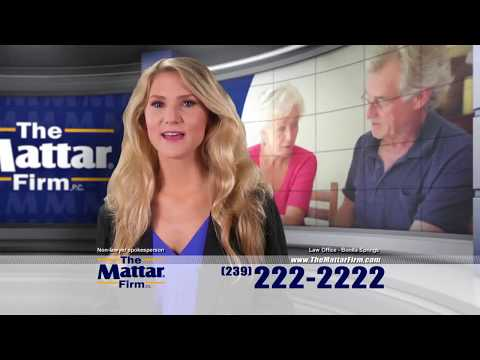 The Mattar Firm's Focus | Florida Asset Protection and Estate Planning Lawyers