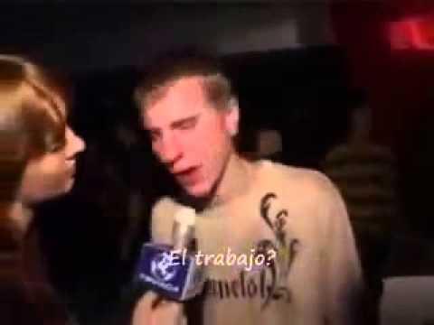 besando putas peruanas