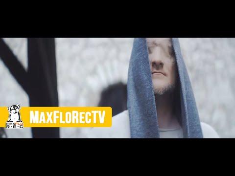 GrubSon - Dżungla (official video) prod. BRK
