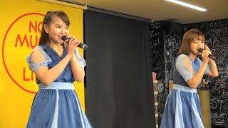 平成30年10月13日(土)に大阪府のタワーレコード難波店にて行われました...