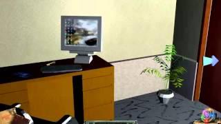 Multimedia Fusion 2 - 12 урок 1 часть звук