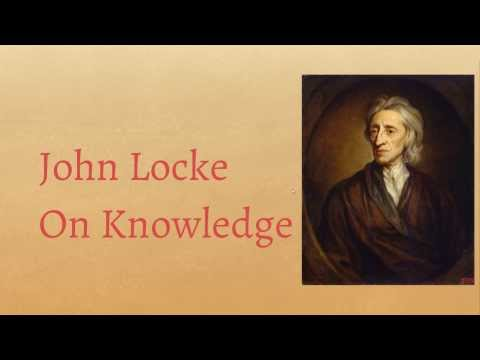 an analysis of the political theories of thoas hobbes and john locke Written by jeremy kleidosty, ian jackson, narrated by macatcom download the app and start listening to a macat analysis of thomas hobbes' leviathan today - free with a macat analysis of john locke's two treatises of one of the most influential works of political theory ever.