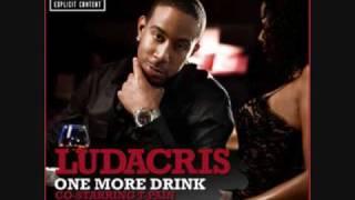 One More Drink Instrumental - Ludacris & T-Pain