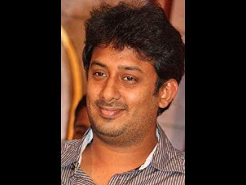 Famous Choreographer A Harsha in Shubhodaya Karnataka | DD Chandana