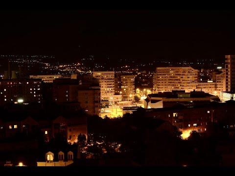 Iasi - Capital of Moldavia