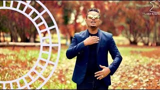 Esayas Salih (Rahsha) New Eritrean music 2018